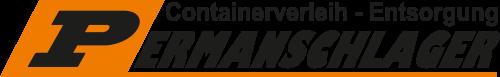 Permanschlager GmbH